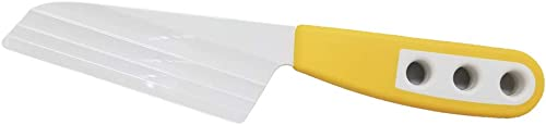 The Cheese Knife OKP2