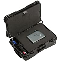 InFocus Corporation Mobile Projector ATA Shipping Case