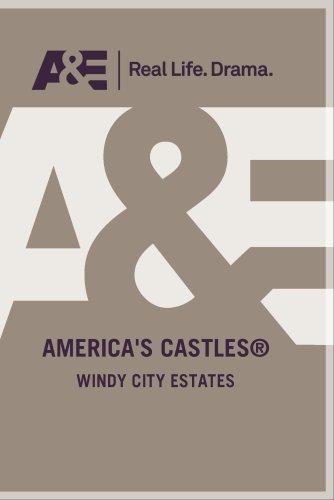 America's Castles - Windy City -