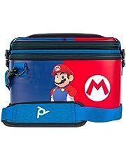 PDP Pull N Go Etui Mario Nintendo Switch & Lite (Nintendo Switch)