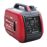 best 2000 Watt Portable Generator
