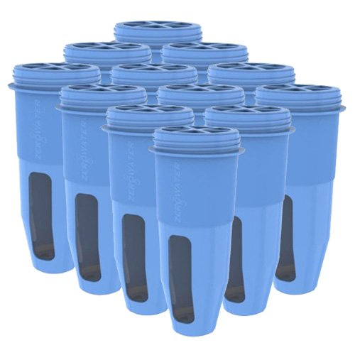 zero water replacement filter 12 - 3