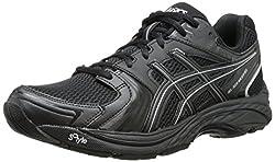 ASICS Women's Gel Tech Neo 4 Walking Shoe