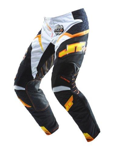 JT Racing Evolve Protek Dirt Bike MX Motocross Pants with...