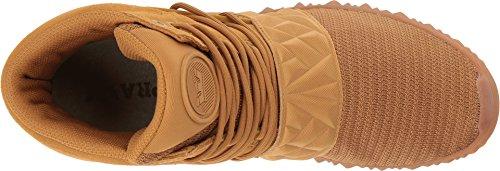 Scarpe gum sneaker Woodthrush Jagati Supra Uomo 5q7Yvv