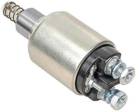 BOSCH Starter Solenoid Switch 2339402149