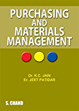 Purchasing and Material'S Management