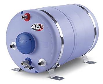 Nautic calentador B3 LT25