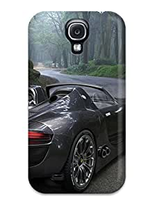 New YRqtcne3467CPvQQ Cars Skin Case Cover Shatterproof Case For Galaxy S4