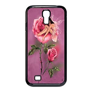Customize fashionable cute animal Phone case cover for samsung s4 i9500 AL15-45193