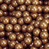 Harken Ball Bearing Replacements, 25 duratron balls for m/r cars bag