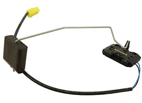 Vdo Fuel Tank Sender - 8