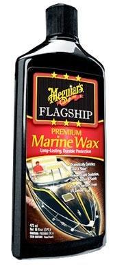 flag-ship-prem-marine-wax-3pack
