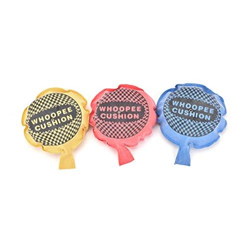 uhoMEy Whoopee Cushion Jokes Pranks product image