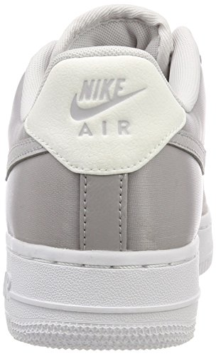 a Grey Grey Grigio Fuseaux 004 atmosphere Leg Nike atmosphere see SpYEgxq