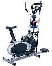 دراجة رياضية , اوربيتراك مع قرص, 4051