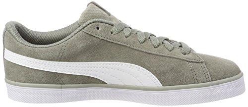 Puma Adulto Beige SD Urban Unisex Plus Zapatillas rSgrAFq