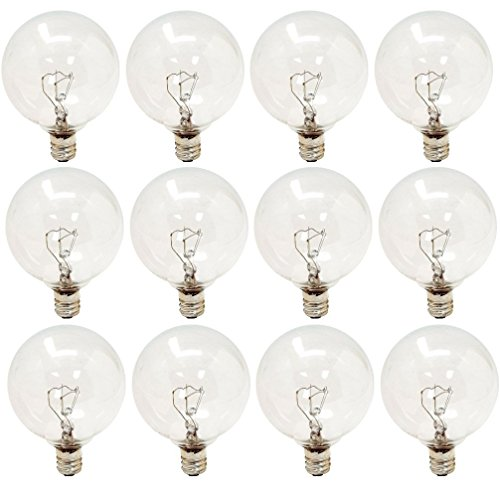 ge-decorative-globe-bulb-40-w-320-lumens-g16-1-2-candelabra-3-in-clear-card-2-count-pack-of-6-total-