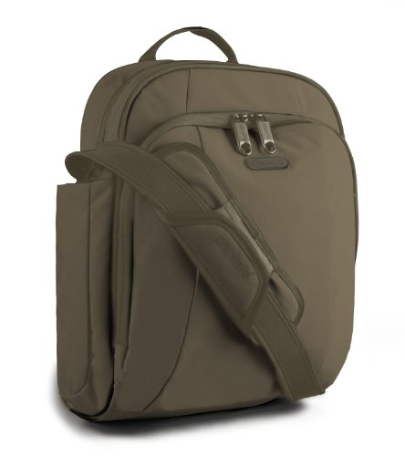 pacsafe-metrosafe-250-gii-anti-theft-shoulder-bag-jungle-green