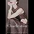 Charleston: A Novel