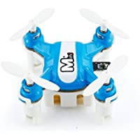 BDKJ Newest kids RC toy 777-371 2.4G 6 Axis Easy manipulated RC Nano Quadcopter Mini Sky remote control RC Drone with Flashing Lights