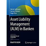 Asset Liability Management (ALM) in Banken