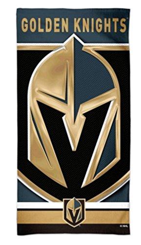 WinCraft NHL Las Vegas Golden Knights