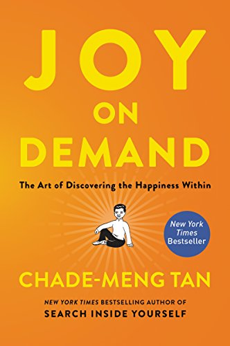 joy-on-demand-the-art-of-discovering-the-happiness-within