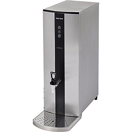 Marco 20Ltr Ecoboiler Tap Water Boiler T20 Dimensions: 690(H
