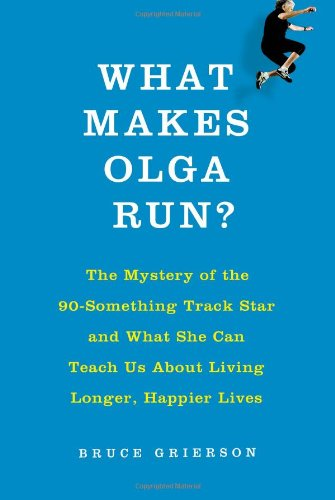 What Makes Olga Run?: The Mystery of the - Can We Make A Star On Earth