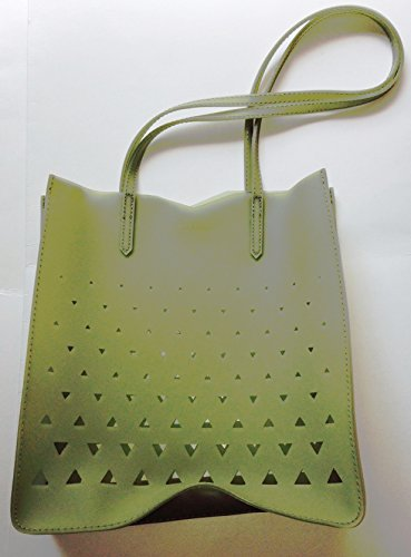 eddie-borgo-for-neiman-marcus-laser-cut-jelly-cosmetic-tote-bag-green