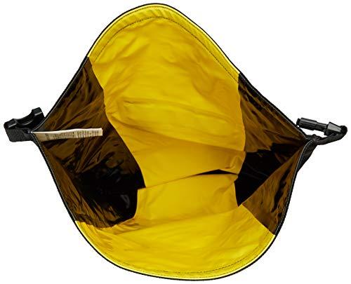 419Ufq5Hx8L - Quiksilver Men's SEA STASH II BACKPACK, safety yellow, 1SZ