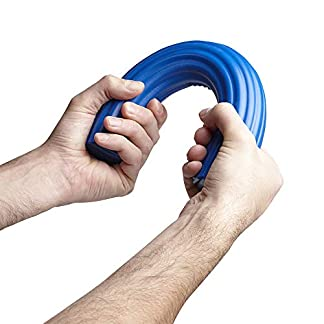Elbow & Forearm