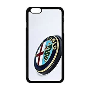 Alfa Romero sign fashion cell phone Case Cover For SamSung Galaxy S3 6