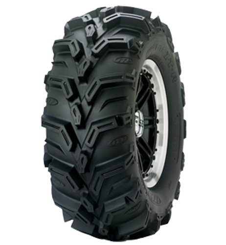 Mud Lite Tires - 3