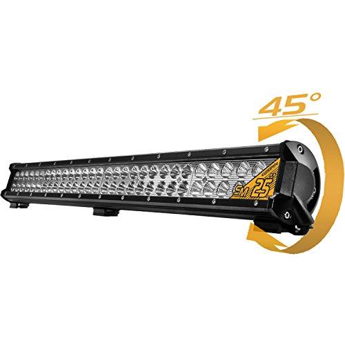 24 Led Light