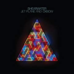 Jet Plane and Oxbow, Shearwater's second original full-length for Sub Pop, is their career-defining album—the leap forward those of us who've been watching them for years have always believed they would make. Lush, powerful, and grand, with a...