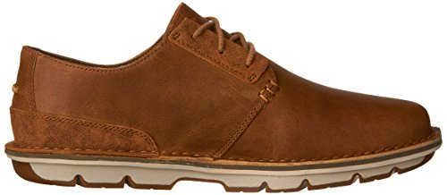 Coltin Low Beige Timberland Fashion Men's Boots 5q5TE
