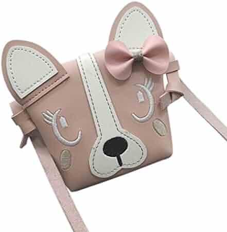 7dc233e4b365 Shopping 3 Stars & Up - Pinks - Shoulder Bags - Handbags & Wallets ...