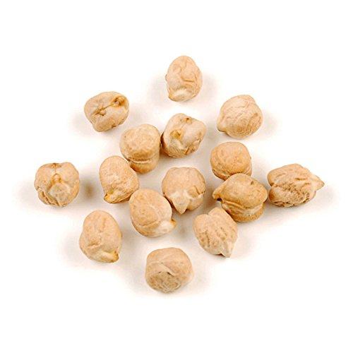 (Garbanzo Beans (Chickpeas), 10 Lb Bag)