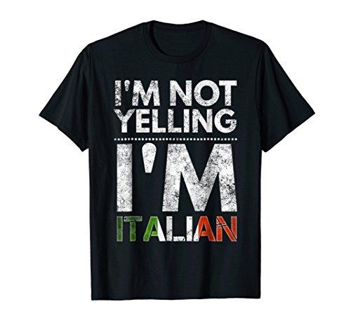 mens italian shirts - 8
