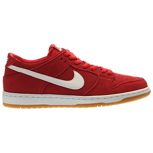 Nike Dunk Low Pro IW Men's 6.0