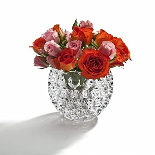 Crystal Vases And Bowls Under 10000 Amazon