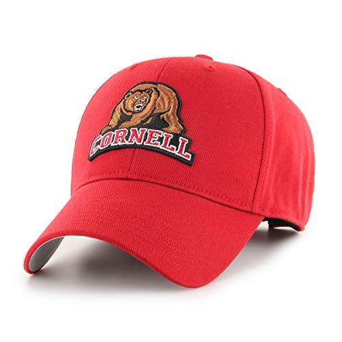 size 40 1ea0d bafc6 Cornell Big Red Hats