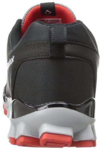 Realflex Shoe 2.0 Cross-training Anticipo Maschile Reebok OQfHbXZFbe