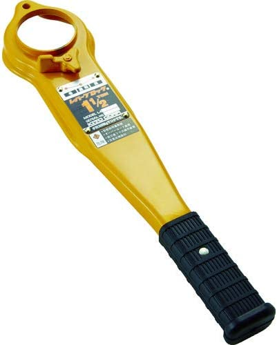 キトー LB015用部品 レバー1式 L4BA01532112