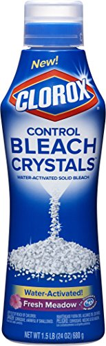 clorox-control-bleach-crystals-fresh-meadow-scent-24-ounces