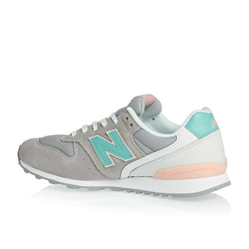 WR996 Balance W Chaussures WR996 New Balance W New 5HnvnXCqw