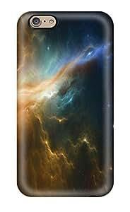 DanRobertse Case Cover For Iphone 4s Ultra Slim QSrACkb7715PYsfj Case Cover