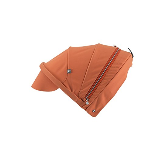 Stokke Scoot Canopy, Orange